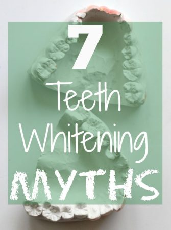 teeth-whitening-myths-Ekdantam
